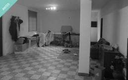 Remodelação e decoração de interiores