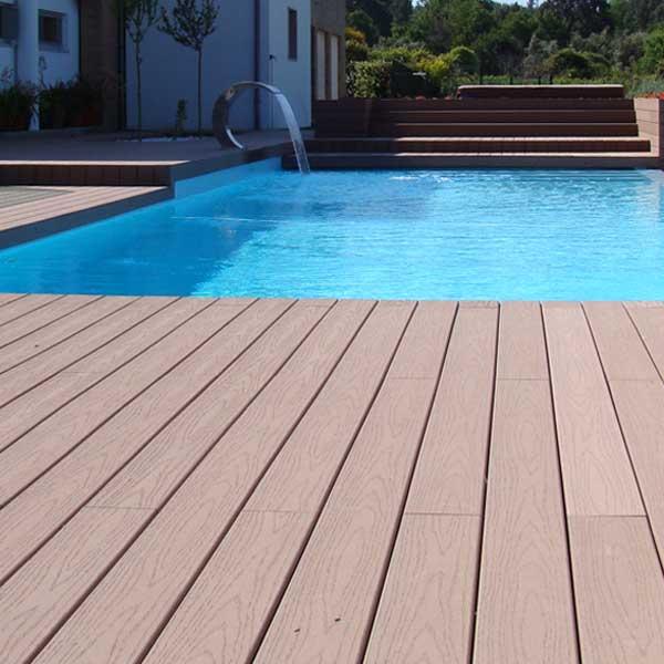 Pavimentos para exteriores ubra for Pavimentos para terrazas exteriores